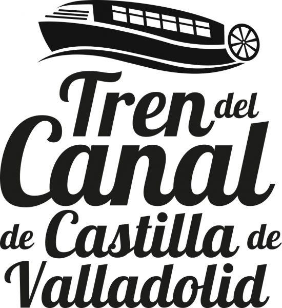 Tren del vino y Tren del Canal. Diputación de Valladolid 3