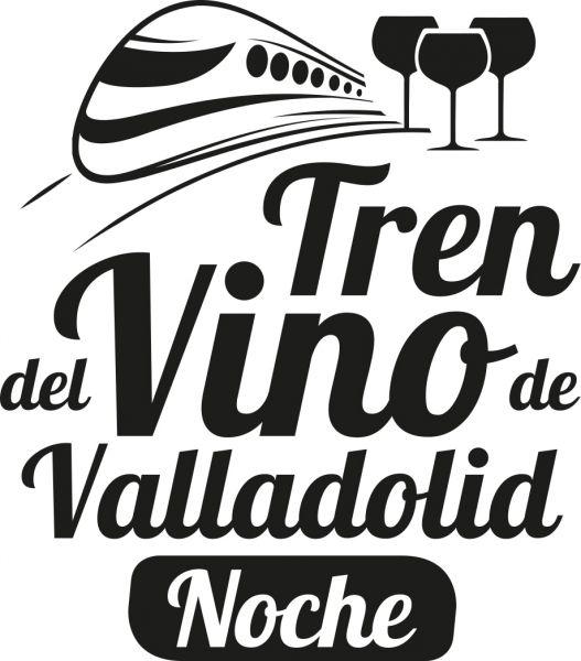 Tren del vino y Tren del Canal. Diputación de Valladolid 2