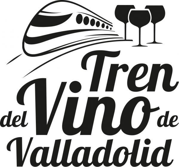 Tren del vino y Tren del Canal. Diputación de Valladolid 1