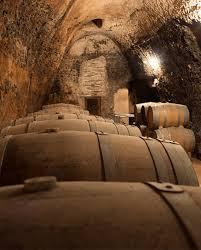 Ruta del vino de Rueda 17 de agosto