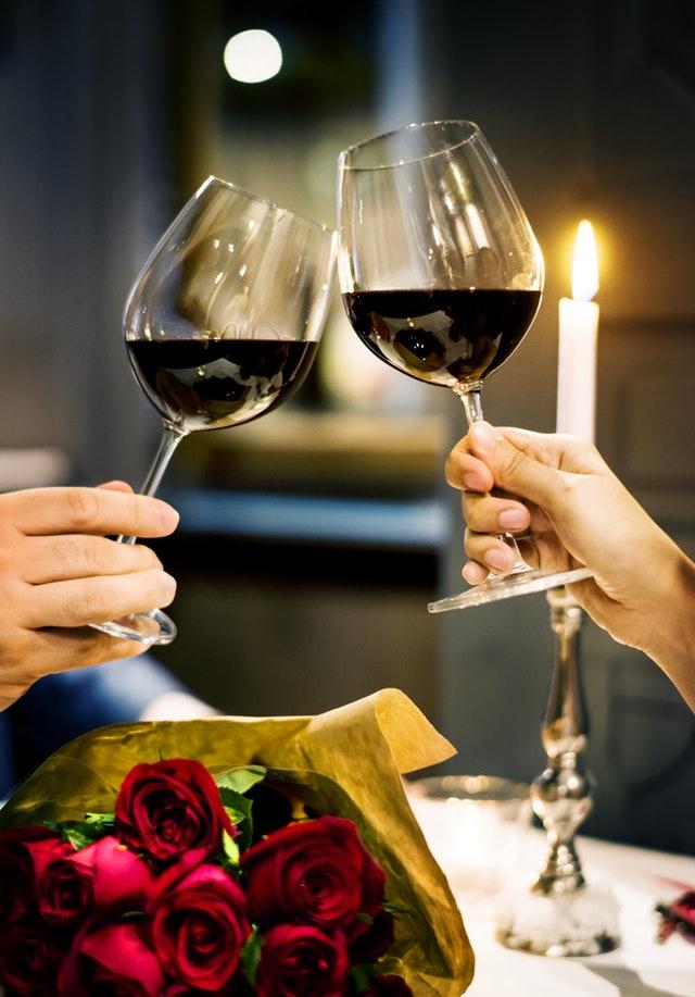 Fin de semana en pareja en Rueda