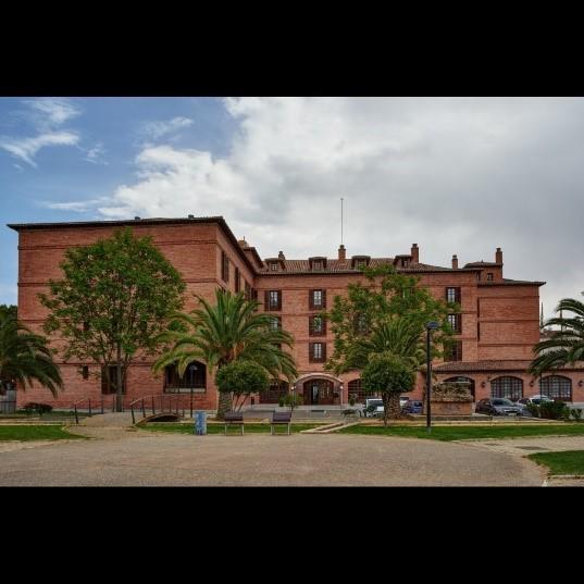 Vive Enoturismo con Paradores, La Rioja; Calahorra 1