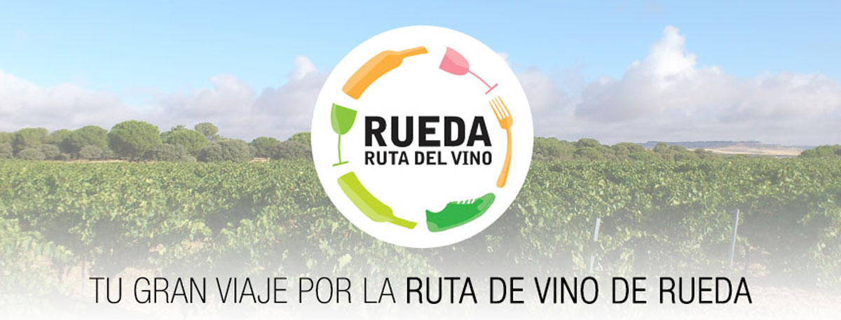 Rueda Wine Routes 1